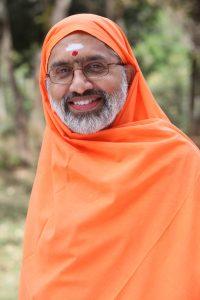SwShankarananda_profile