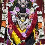 ShivaR-Dakshinamurthi