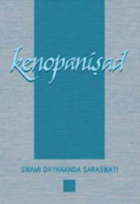 Kenopanishad