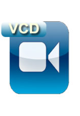vcd_image-1