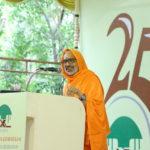 Gurukulam Report
