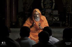 Swamiji 2