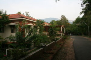 Entry-Vista-Of-Ashram-IMG_0005